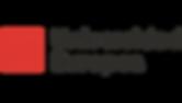 UEM-Logo.png