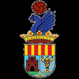 ALBORAYA.png