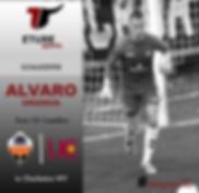 Alvaro_unanua_post.png