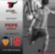 Pepe_Garcia_Post.png
