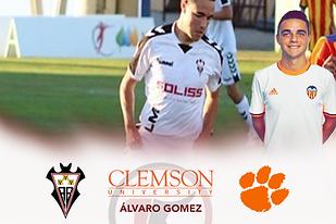 ALVARO GOMEZ.png