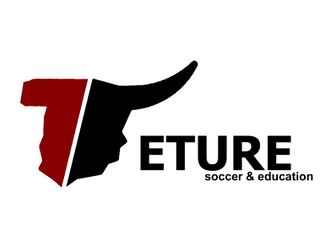 ETURELOGO2019-2020.png