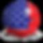 usa-flag-circle-png-4.png
