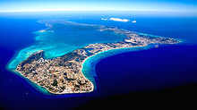 Medical Tourism - Why come to the Cayman Islands?