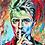 Thumbnail: David Bowie