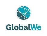 Globalwe-Logótipo-RGB.jpg