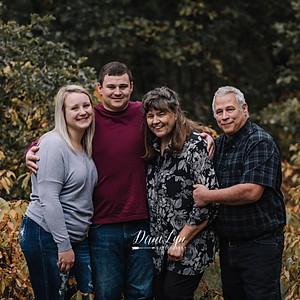 Nowakowski Family