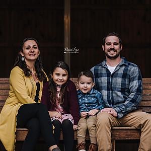 Babbitt Family