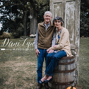 Bob + Jane