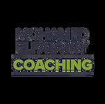 Mohamed ElFatatry Life Coach Dubai