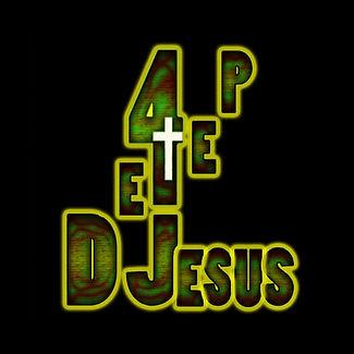 Deep 4 Jesus 2021_  7 edited-1_edited-4.jpg