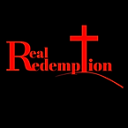 RealRedemption.png