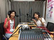インターネットラジオ.JPG