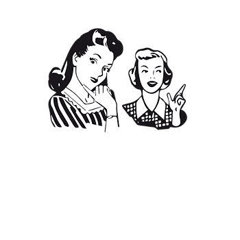 """Logo LES FROMAGÈRES - Latteria e """"bar a formaggi"""" ad Arles"""
