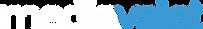 MV_Logo_black_blue.png
