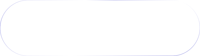 Rectangle 2869.png