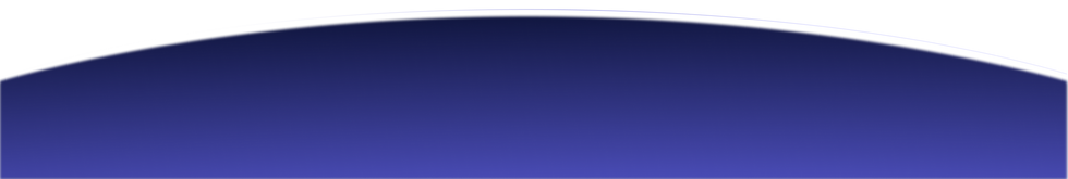 Footer BG.png