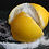 Thumbnail: Lemon Sugar