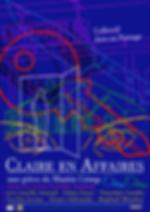 Affiche_Claire_en_Affaires_(finale)_modi