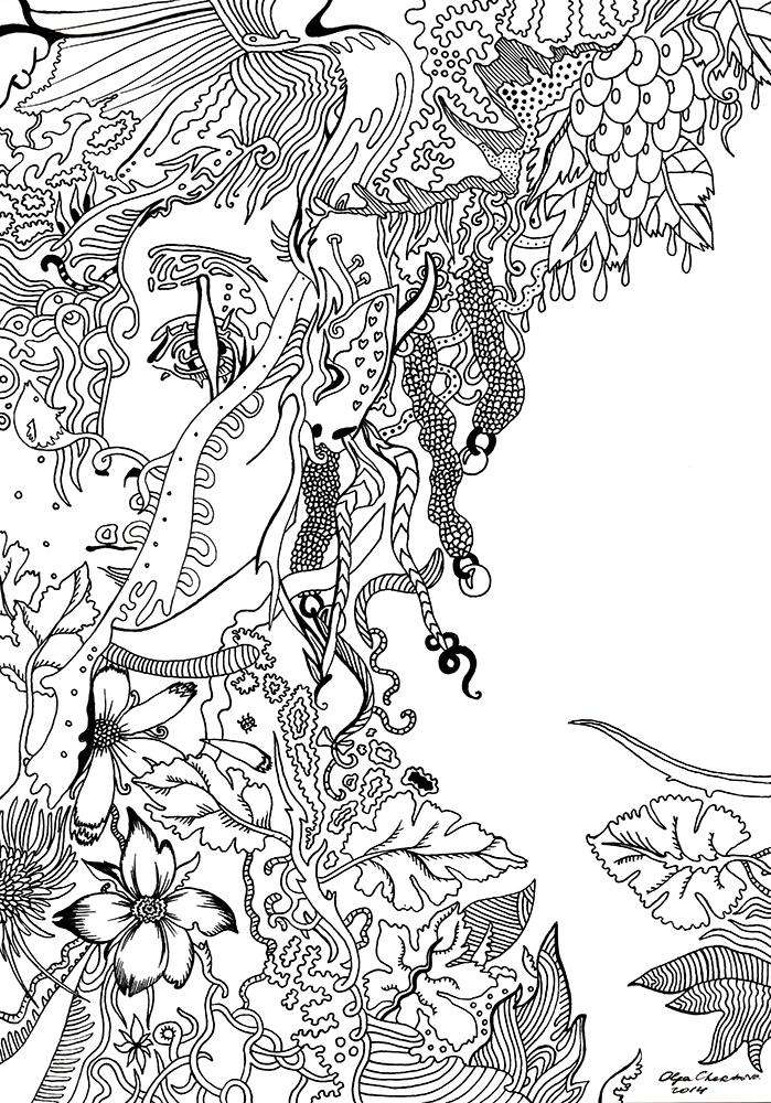 OLGA-CHERTOVA-A4-2014-INK-ON-PAPER-NOTITLE-3.jpg