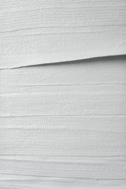 olgachertova-instinct-series-mixedmedia2-closeup