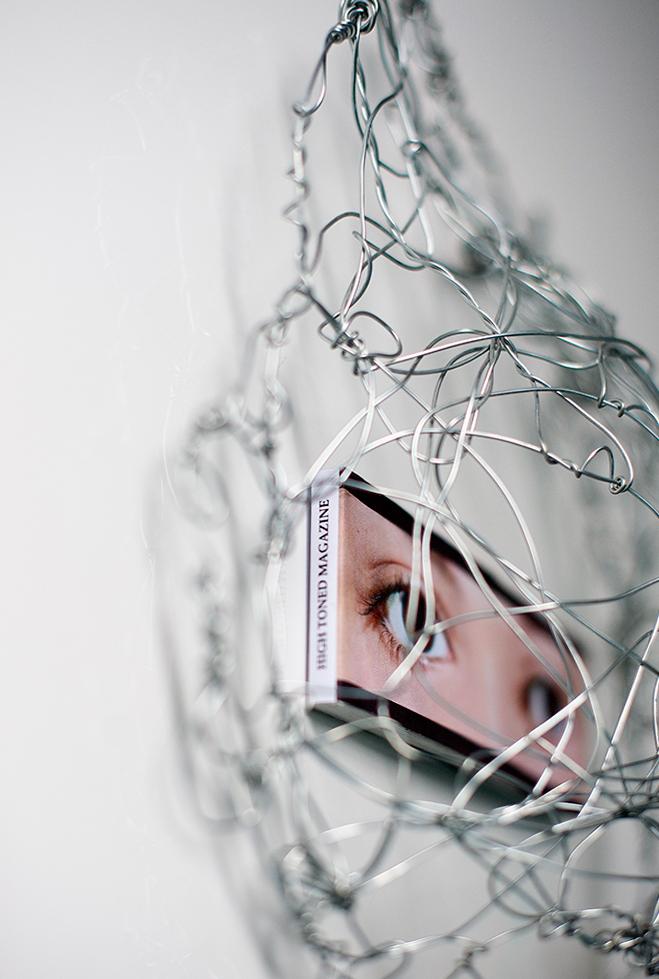 olgachertova-instinct-series-installation-detail