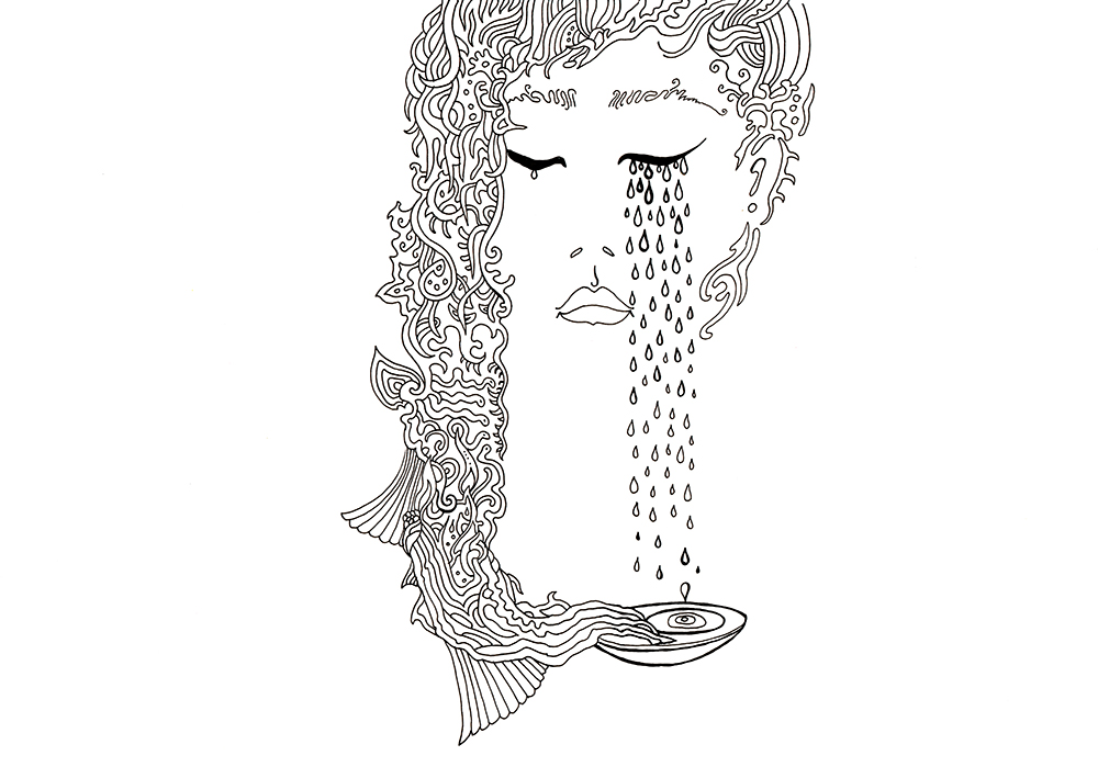 OLGA-CHERTOVA-A4-2015-INK-ON-PAPER-NOTITLE-2.jpg