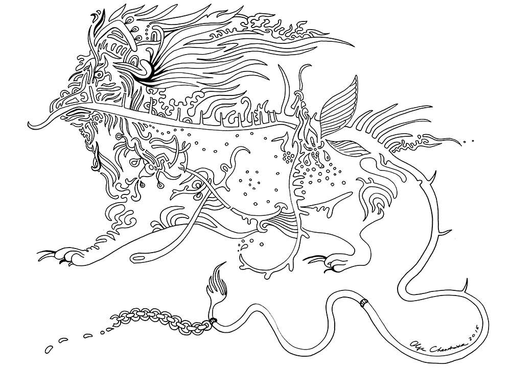 OLGA-CHERTOVA-A4-NO-TITLE-2015-INK-ON-PAPER.jpg