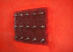 olgachertova-instinct-series-mixedmedia-closeup