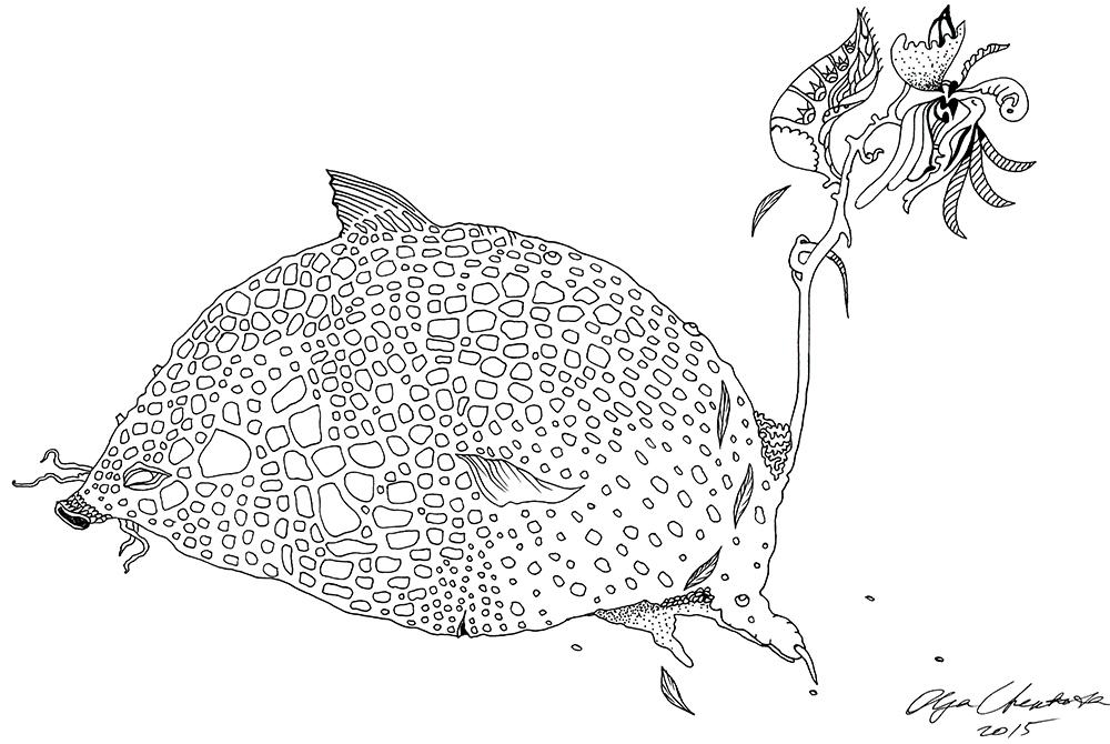 OLGA-CHERTOVA-A4-2015-INK-ON-PAPER-NOTITLE-1.jpg