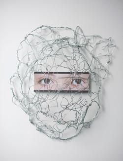 olgachertova-instinct-series-installation
