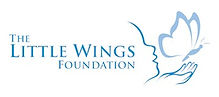 Little-Wings-Logo copy 2_edited.jpg