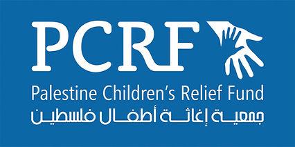 Big Logo Arabic.jpg
