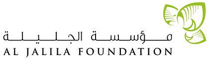 Al Jalila Foundation Logo.jpg
