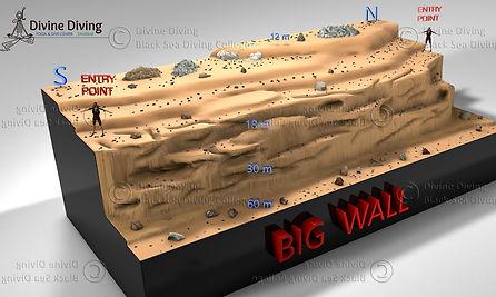 BIG WALLB.jpg
