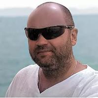 Vladimir.webp