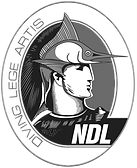 ndl-овал-прозрак.png