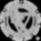 IANTD logo_wm.png
