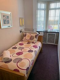 Room 2(1).jpg