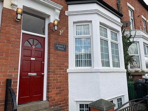 Front Door (1).jpg