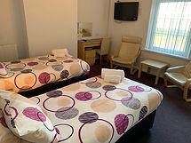 Room 19.jpg