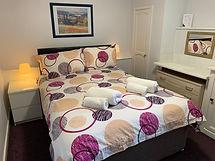 Room 16(1).jpg