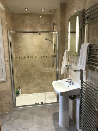 Bathroom austins 1 #2.jpg