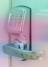 Electronic door lock_edited.jpg