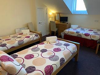 Room 20(2).jpg