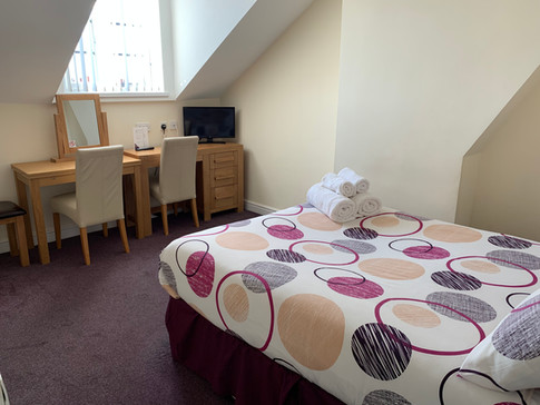 Room 20(4).jpg