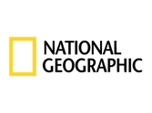 National-Geographic-logo-.png