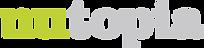 nutopia logo.png