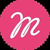 Milkmoney logo.png