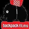 Backpack-Logo.png